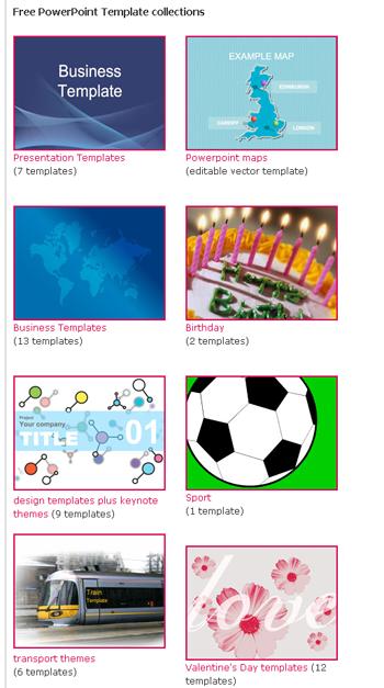 presentationmagazin