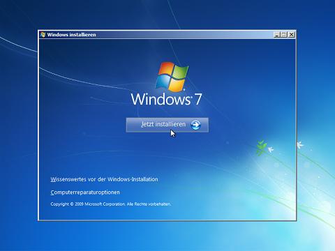 windows-7-installations-anleitung-2