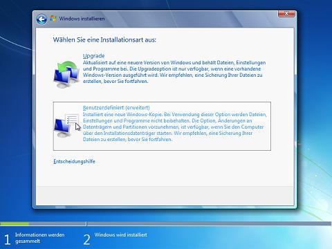 windows-7-installations-anleitung-4