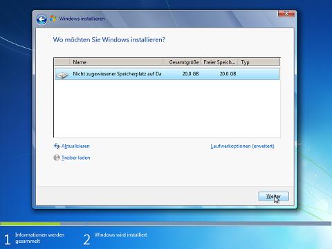 windows-7-installations-anleitung-5
