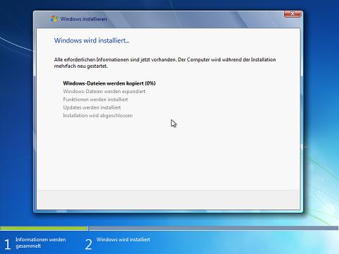 windows-7-installations-anleitung-6