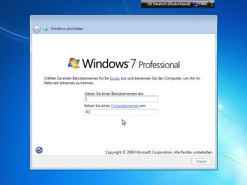 windows-7-installations-anleitung-9