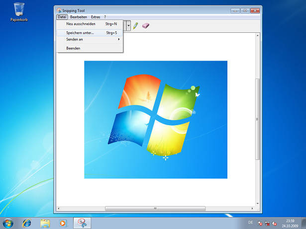 windows-7-snipping-tool-4