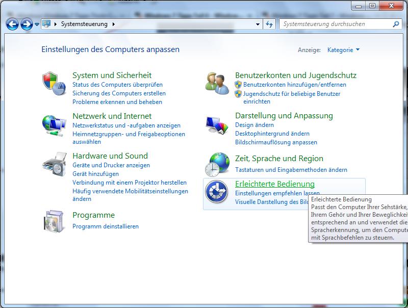 windows-7-automatisches-fenster-maximieren-deaktivieren-2
