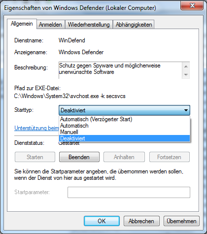 windows-7-defender-deaktivieren-2