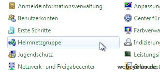 windows-7-heimnetzwerkgruppe-einrichten-1