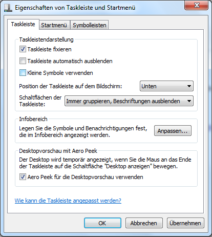 windows-7-klassisches-startmenue