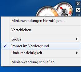 windows-7-minianwendungen-immer-im-vordergrund