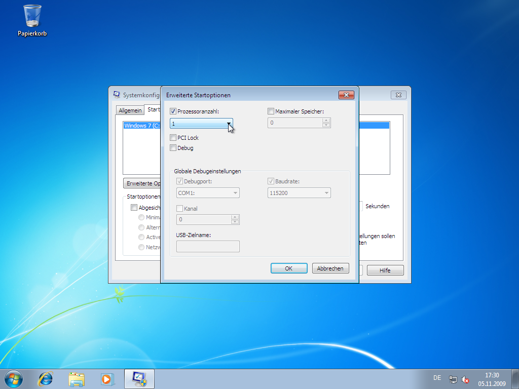 windows-7-tuning-fuer-dual-und-quadcore