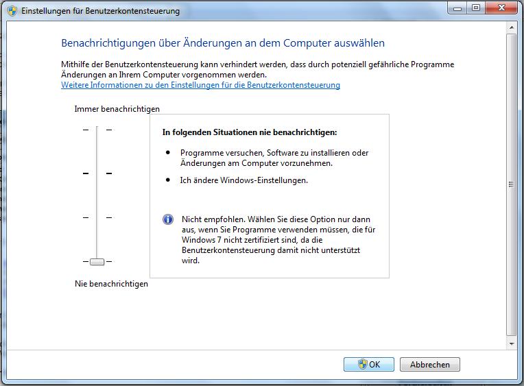 windows-7-uac-deaktivieren-1