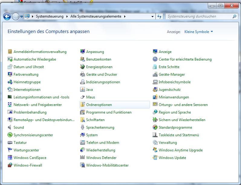 windows-7-versteckte-dateien-ordner-laufwerke-1