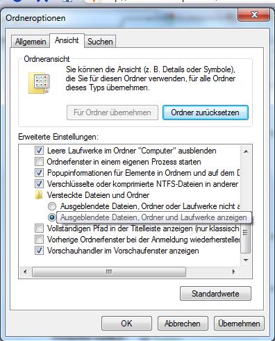 windows-7-versteckte-dateien-ordner-laufwerke-2
