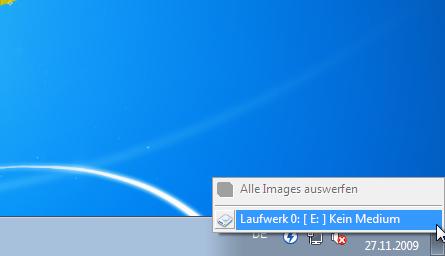 windows-7-virtuelles-laufwerk-einrichten-1
