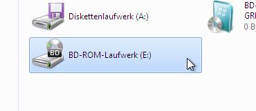 windows-7-virtuelles-laufwerk-einrichten-2