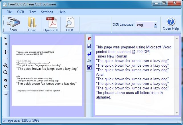 freeware-ocr-software-kostenlos
