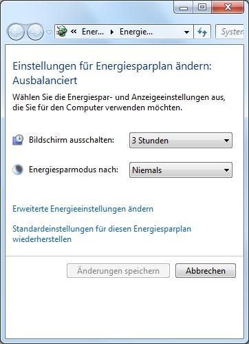 windows-7-bildschirm-nicht-automatisch-sperren