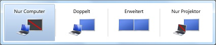 windows-7-bildschirm-teilen