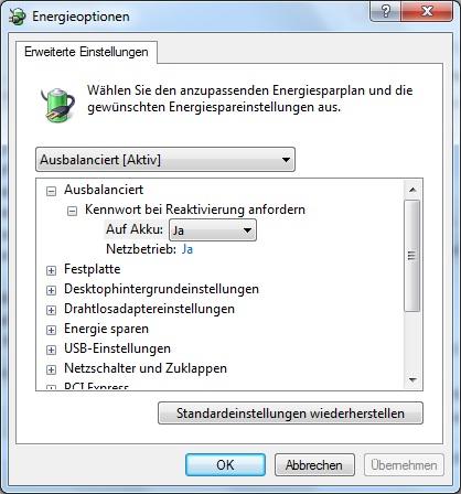 windows-7-energieoptionen-erweitert