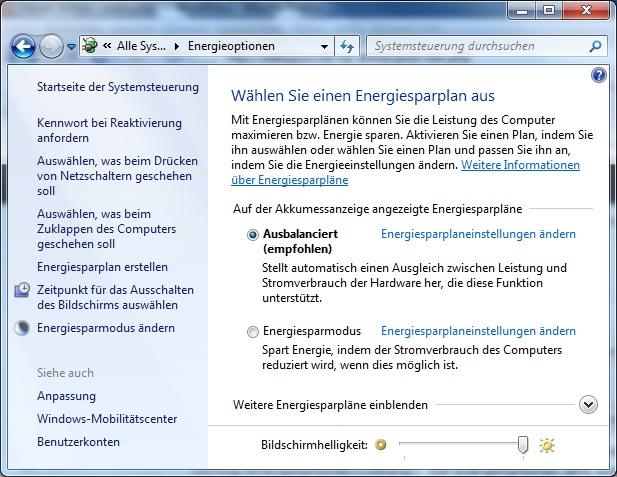windows-7-energieoptionen