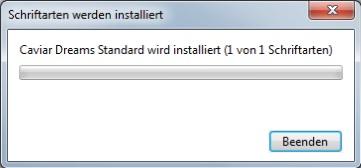 windows-7-schriftart-installieren