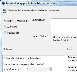 windows-automatischer-neustart-nach-update-deaktivieren-1