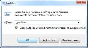 windows-automatischer-neustart-nach-update-deaktivieren